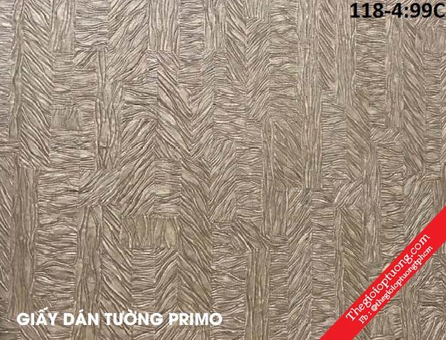 Giấy dán tường khuyến mãi PRIMO giá rẻ - chất lượng