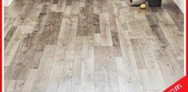 Tại sao bạn nên sử dụng sàn nhựa hèm khóa - sàn nhựa giả gỗ cao cấp châu âu ?