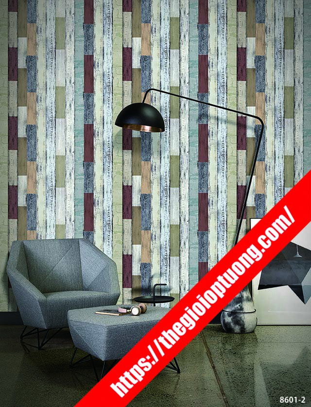 Trang trí tết phòng khách : 10 ý tưởng decor tuyệt vời không ngờ