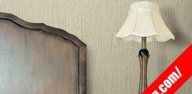 Giấy dán tường nhật bản | Mẫu giấy dán tường phong cách Nhật