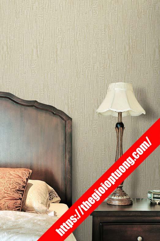 Giấy dán tường nhật bản   Mẫu giấy dán tường phong cách Nhật
