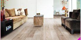 Sàn gỗ châu âu | Các mẫu sàn gỗ châu âu đẹp cho nhà, cửa hàng