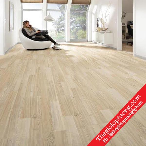 Sàn Gỗ Wilson 12mm cao cấp - Sàn gỗ wilson - sàn gỗ công nghiệp công nghệ Đức