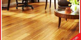 Sàn nhựa vân gỗ 3D | Các mẫu sàn nhựa đẹp và thịnh hành nhất