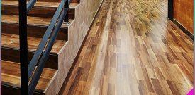 Sàn nhựa hàn quốc vân gỗ | Thi công sàn nhựa hàn quốc chống nước