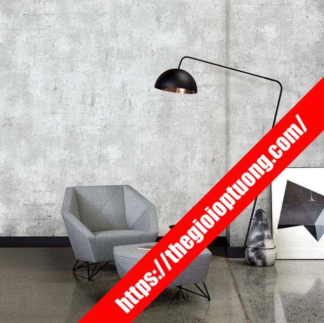 Giá thi công giấy dán tường 3d - xốp, tranh dán tường, sàn gỗ