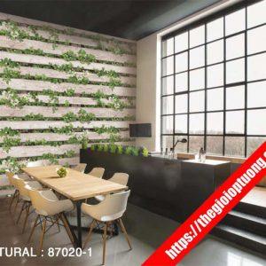 Thi công giấy dán tường giá rẻ - Giấy dán tường Hàn Quốc cao cấp
