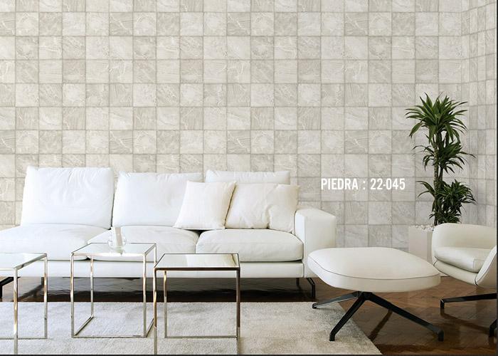 Mua giấy dán tường đẹp giá rẻ bao nhiêu tiền 1m2?