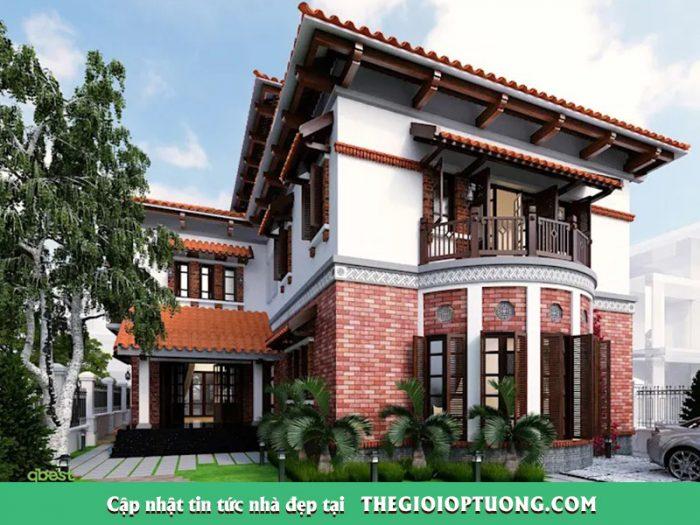 Tham quan 3 khu biệt thự nghỉ dưỡng thiết kế sang chảnh tại Việt Nam