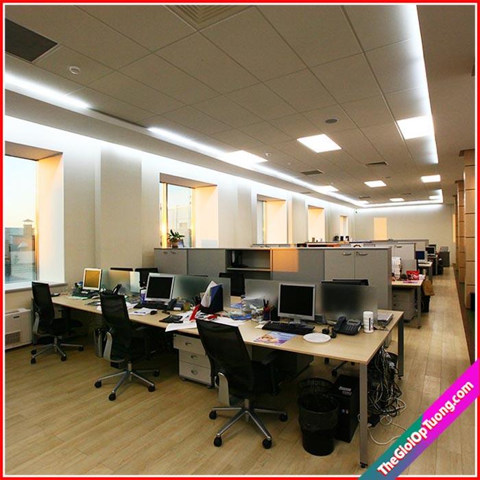 Thi công nội thất 3d đẹp cho nhà, văn phòng, cửa hàng