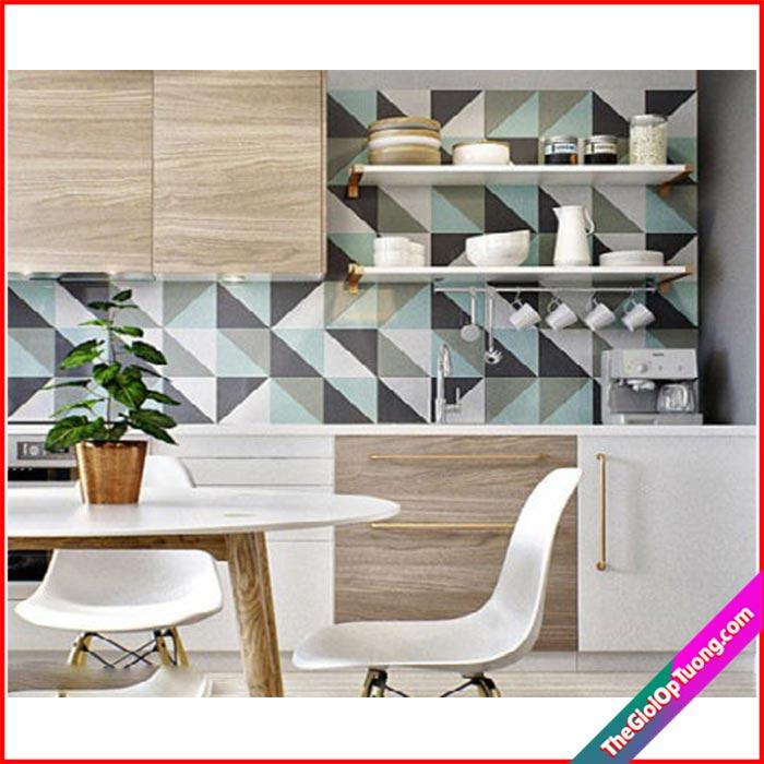 Thi công nội thất giá rẻ tphcm - Xốp giấy dán tường, sàn gỗ