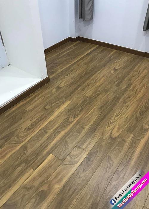 Sàn gỗ công nghiệp loại nào tốt? Kinh nghiệm chọn sàn gỗ phù hợp