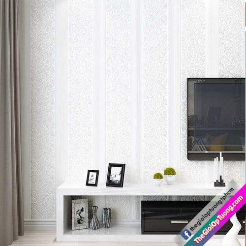 Mua xốp dán tường 3D giả GẠCH ĐÁ GỖ VINTAGE