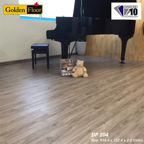 thi công sàn gỗ nhựa dán keo giá rẻ uy tín tại tphcm, mỹ tho