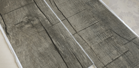 Mua sàn nhựa giả gỗ tự dán giá rẻ ở đâu Tphcm, Mỹ Tho - Tiền Giang