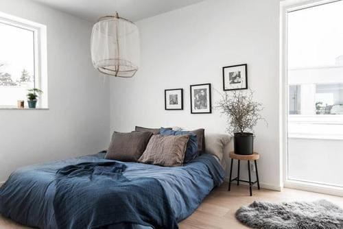 Phong thủy các phòng trong nhà, hướng dẫn bố trí nhà cửa phong thủy
