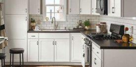 Phong thủy nhà bếp và vệ sinh, cách bố trí nhà ở theo phong thủy