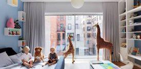 Phong thủy phòng học cho bé, bày trí phòng trẻ em. Phong thuỷ phòng cho bé, cách bố trí nhà ở theo phong thủy