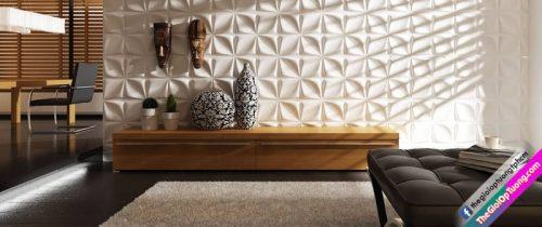 thế giới ốp tường, Thế Giới Ốp Tường | Kho Sàn Gỗ Nhựa, Ốp Tường 3D, Giấy Dán Tường