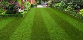Thảm cỏ nhân tạo tphcm, đại lý thảm cỏ nhựa giá sỉ