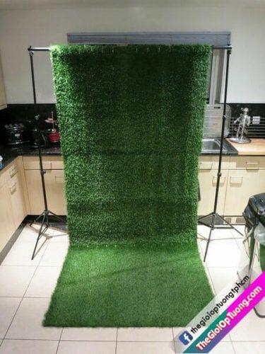 Mua thảm cỏ nhựa tphcm ở đâu giá tốt