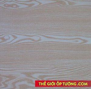 thi công tấm ốp tường pvc giả gỗ vân gỗ hoa cương tphcm mỹ tho tiền giang