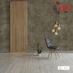 Giấy dán tường Hàn Quốc giả xi măng 7919-4 | V-concept