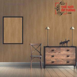 Giấy dán tường Hàn Quốc vân gỗ 7920-3 | V-concept